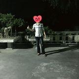 Việt Mix 2018 - Ngắm hoa lệ dơi ♥♥♥
