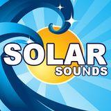 Solar_Sounds_Radio_Archives