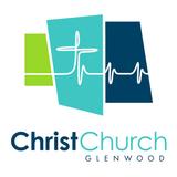 Christ Church Glenwood