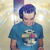 mixe Ckuls, Mikef@der, Sir-J