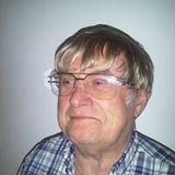 Peter Gore