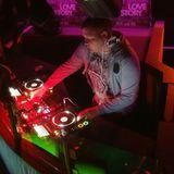 DJ Mick-S - Amsterdam Techno Foundation Mixtape