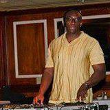 Zanzibar (Sky Club) Washington, DC, DJ's KC & Damon ~ July 2010