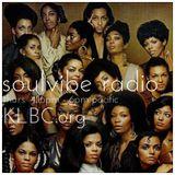 soulvibe radio