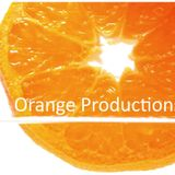 OrangeProductions