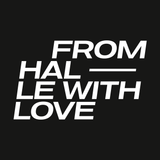 FromHalleWithLove