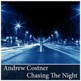Andrew Costner