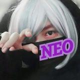 DD-Neon