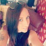 Katie Lou