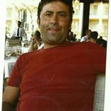 Francisco Manuel Pallares Sega