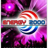 Energy2000_Club_Katowice