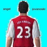 Angel Jovanoski