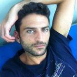 Yossi Tayar