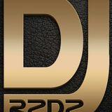 DJ_R2D2