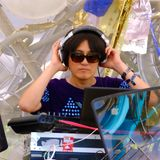 Psychedelic Trance 2015 Kei mix2