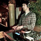 DJ Droobles - RaveClean Lvl 2