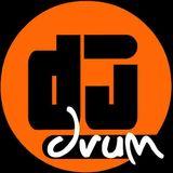 DJ Drum