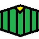 Iemoto Kawano