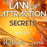Law of Attraction - Are You Trapped in a Pattern of Failure?