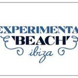 EXPERIMENTAL BEACH IBIZA PODCA