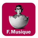Nino Mollica et le Quatuor Girard ; Aiste Baliunyte ; le Vaisseau d'or