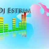 Mix Track 3