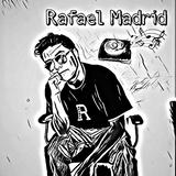 Rafael Madrid