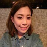 Zooey Wen