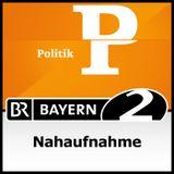 Alternatives Wohnprojekt in München - 22.04.2016
