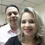 Leandra Lima Medeiros Silva