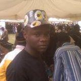 Erick Njenga