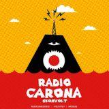 radiocaronaskonvolt
