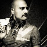 Lorenzo Degli Angeli DJ