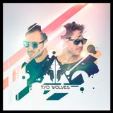 Two Wolves Djs