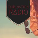 Dub Nation Radio