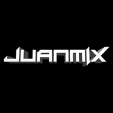 DJ Juanmix - 2k Slow Jamz Mix 2012