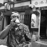Keiji Kenny Kato