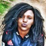 Kamau Roze <3