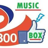 Music Box - 6 Marzo 2015