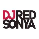 DJ Red Sonya