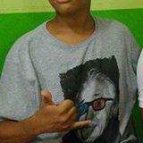 Thiago Alexandre