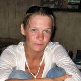 Sandrine Lebrun Laloy