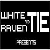 White Raven & TIE