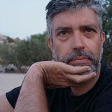 Yiannis Stefanakos