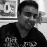Sarmad Faiz