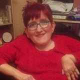 Lynn Kelly