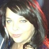 Nicola Hagley
