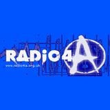 Radio 4A
