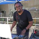 WBLS 4th of July Feel Good House Mix By DJ Sir Charles Dixon