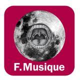 N°9. Actualités lyriques (Sandrine Piau/Marianne Crebassa/Rolando Villazón)/Ludovic Tézier baryton V